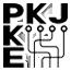 บริษัท ประภากิจ จำกัด และ หจก.พีเคอี คอมเมอร์เชียล ตัวแทนจำหน่ายอุปกรณ์ไฟฟ้า Logo