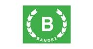 Bandex